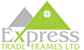 Express Trade Frames
