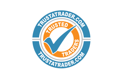 Trustatrader Member 9
